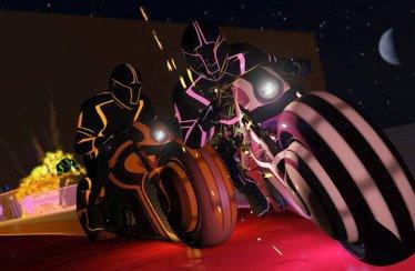 GTA Online: nuova modalità Scia Mortale e nuova moto Shotaro