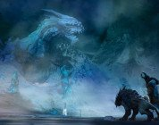 "Guild Wars 2 Heart of Thorns: a breve l'episodio ""Una crepa nel Ghiaccio"""