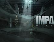 Bandai Namco annuncia Impact Winter, una nuova avventura per PC