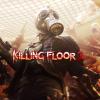 Killing Floor 2: disponibile il contenuto aggiuntivo gratuito Tropical Bash