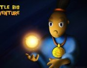 Little Big Adventure 2 è disponibile gratuitamente su GOG