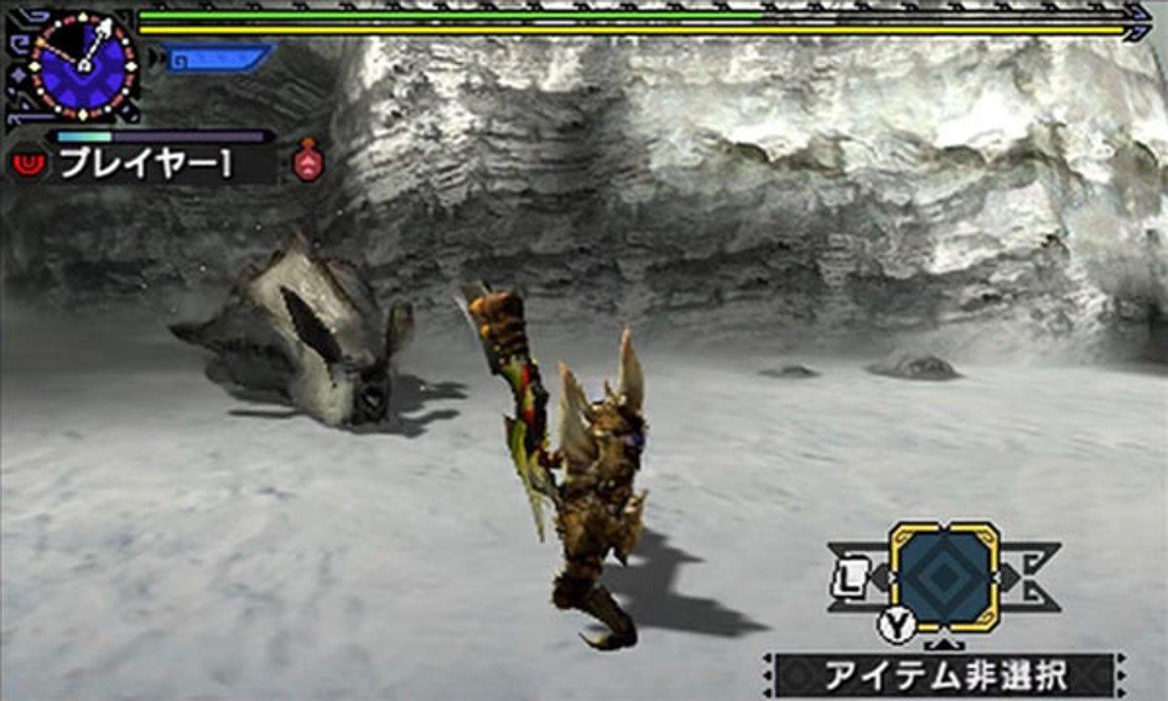 Monster Hunter XX: cinque nuovi video ci mostrano il nuovo Brave Style