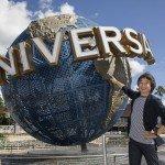 Super Nintendo World sarà il nome dell'area tematica di Universal Studios