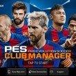 PES Club Manager si aggiorna con nuove squadre, telecronaca, e altro