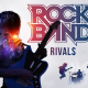 Rock Band Rivals ha una data d'uscita e un nuovo trailer