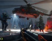 Sniper Ghost Warrior 3 multiplayer
