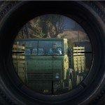 Sniper Ghost Warrior 3 data uscita