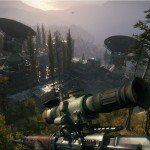 Sniper Ghost Warrior 3: nuove immagini e trailer