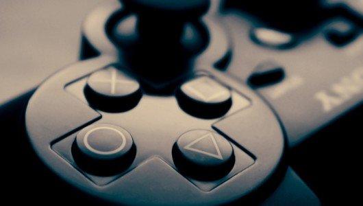 I 10 titoli della storia dei videogiochi che i PCisti devono invidiare ai consolari