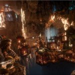 Styx Shards of Darkness: pubblicati quattro nuovi screenshot