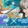 Tales of Link e Sword Art Online insieme in un evento crossover