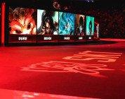 Il Team Razer SKT vince mondiale di League of Legends per la terza volta