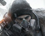 "The Division: la seconda espansione ""Lotta per la Vita"" disponibile per PS4"