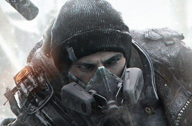 the-division-survival apertura