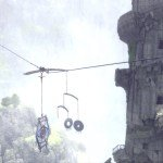 the last guardian ps4 anteprima immagine