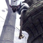the last guardian ps4 anteprima immagine 07