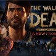 The Walking Dead A New Frontier: disponibile l'episodio 4