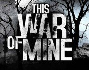 this war of mine prova gratuita