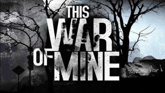 11-bit Studios ha annunciato This War of Mine Anniversary Edition