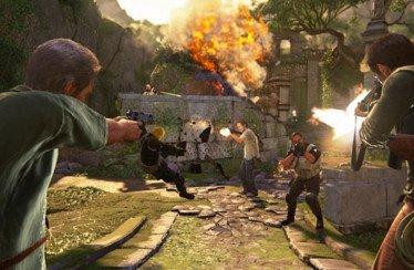 Uncharted 4: la modalità Survival si arricchisce con l'Hardcore Mode