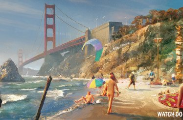 Watch_Dogs 2: un nuovo trailer ci mostra la vita in quel di San Francisco