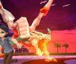 7th Dragon III Code VDF immagine 3DS Hub piccola