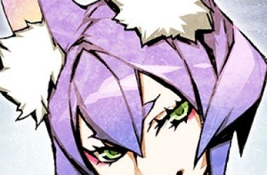 7th Dragon III Code VDF immagine 3DS Hub piccola