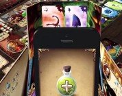 App & Boardgame Speciale 01