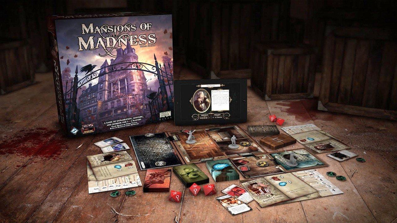 App & Boardgame Speciale 02