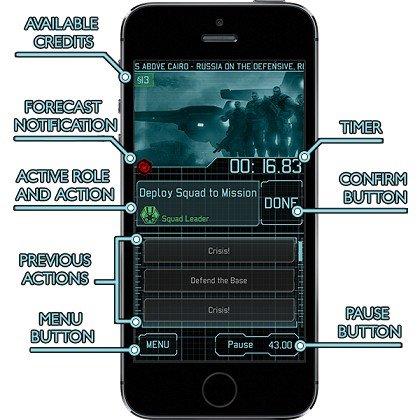 App & Boardgame Speciale 04