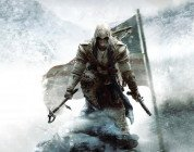 Assassin's Creed 3 gratuito uplay pc