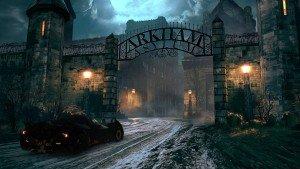 Batman The Telltale Series immagine PC PS4 Xbox One 04