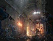 Battlefield 1: disponibile il primo DLC per i possessori del Premium Pass