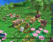 Birthdays the Beginning posticipato in Europa e Nord America