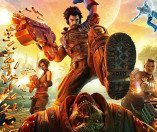 Bulletstorm Full Clip Edition pc ps4 xbox one 01