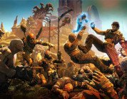 G2A annuncia la Collector di Bulletstorm Full Clip Edition