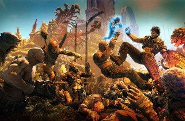 G2A annuncia la Collector di Bulletstorm Full Clip Edition