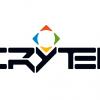Crytek improbable