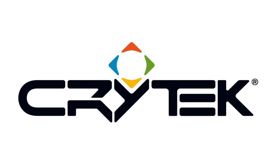 Crytek cevat yerli ceo
