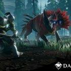 Dauntless open beta
