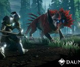Dauntless PC 01