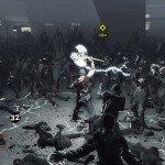 Dead Rising 4 recensione PC Xbox One 02