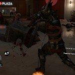 Dead Rising 4 recensione PC Xbox One 03