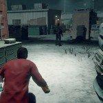 Dead Rising 4 recensione PC Xbox One 05