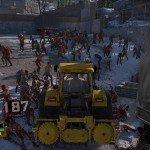 Dead Rising 4 recensione PC Xbox One 06