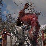 Dead Rising 4 recensione PC Xbox One 10