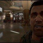 Dead Rising 4 recensione PC Xbox One 11