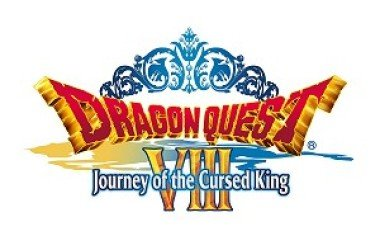 Dragon Quest VIII Journey of the Cursed King Hub piccola