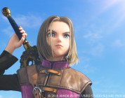 Dragon Quest XI ha una data d'uscita, un trailer in occasione dell'E3 2018
