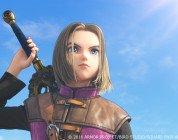 Dragon Quest XI ha una data d'uscita, un trailer in occasione dell'E3 2018